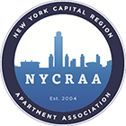 NYCRAA | New York Capital Region Apartment Association | Albany NY Apartment Assoc